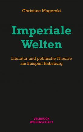 Imperiale Welten