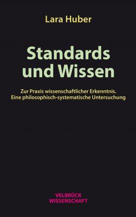 Standards und Wissen