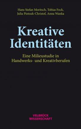 Kreative Identitäten