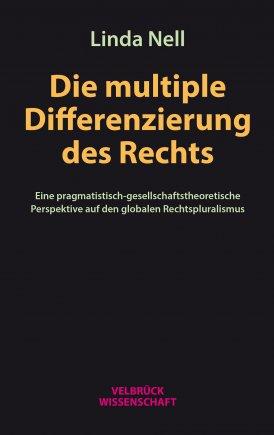 Die multiple Differenzierung des Rechts