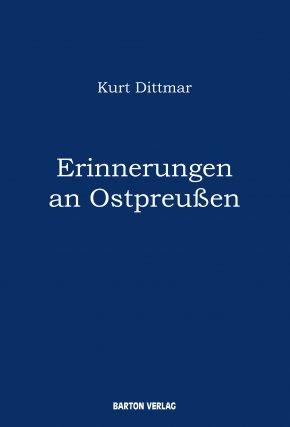Erinnerungen an Ostpreußen