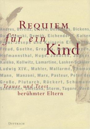 Requiem für ein Kind