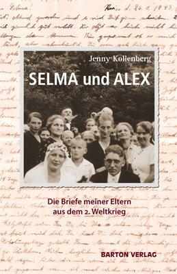 SELMA und ALEX