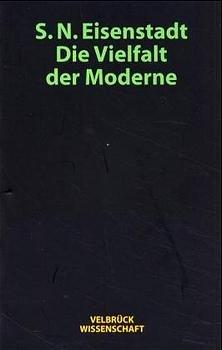 Die Vielfalt der Moderne