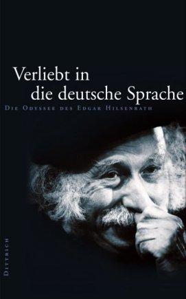 Verliebt in die deutsche Sprache