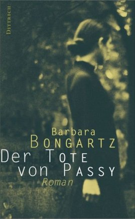 Der Tote von Passy