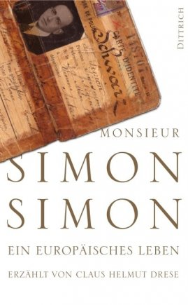 Monsieur Simon Simon