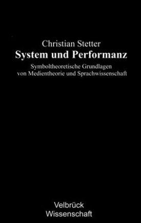 System und Performanz