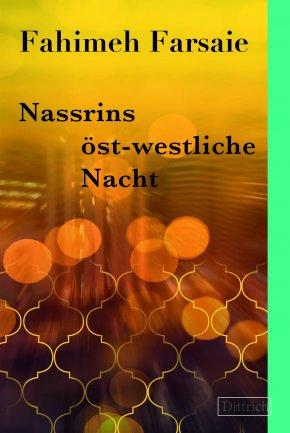 Nassrins öst-westliche Nacht