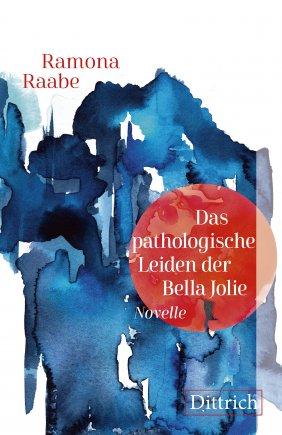 Das pathologische Leiden der Bella Jolie