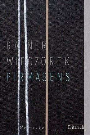 Pirmasens [Hardcover]