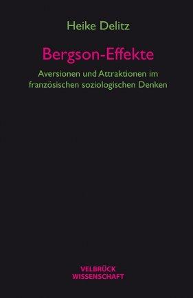 Bergson-Effekte