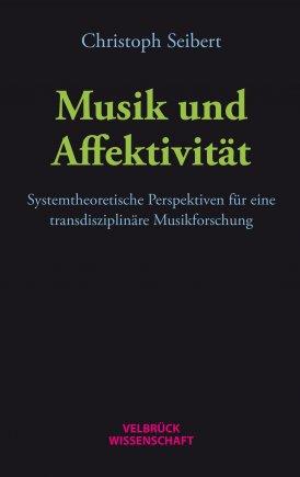Musik und Affektivität