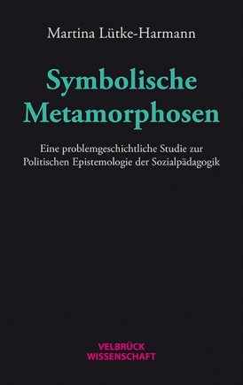 Symbolische Metamorphosen