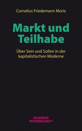 Markt und Teilhabe