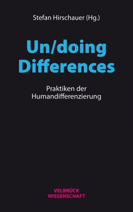 Un/doing Differences