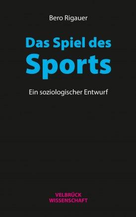 Das Spiel des Sports