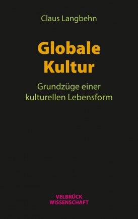 Globale Kultur