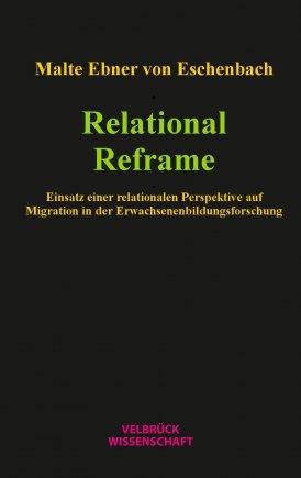 Relational Reframe