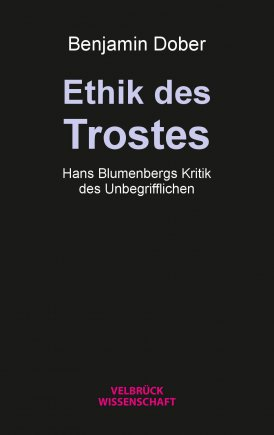 Ethik des Trostes
