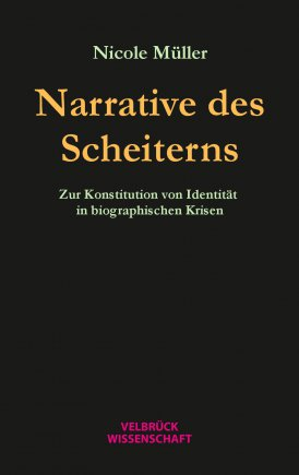 Narrative des Scheiterns