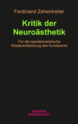 Kritik der Neuroästhetik