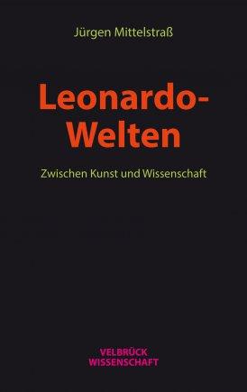 Leonardo-Welten