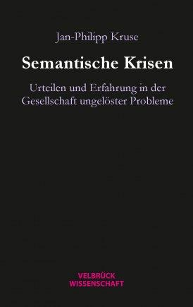 Semantische Krisen