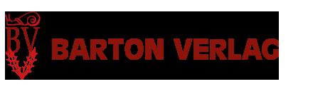Barton Verlag