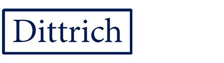 Dittrich Verlag